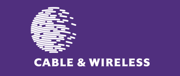 Sale of Cable & Wireless Seychelles